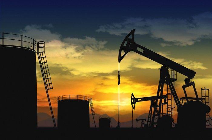 Most Accurate Crude Oil Calls