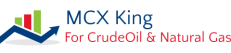 Mcxking.in | No.1 MCX Crude oil & Natural Gas tips provider. Mcx natural gas tips, crude oil tips