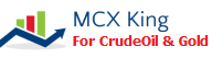 Mcxking.in | No.1 MCX Crude oil & Gold tips provider. Mcx gold tips, crude oil tips